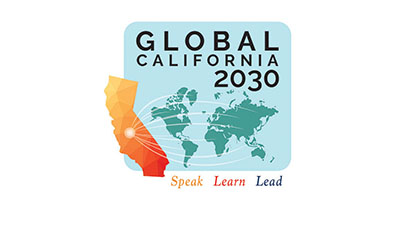 Global California 2030 image